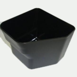 Емкость для отходов Bosch