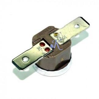 Термостат 115C/10A 1NT01L для помпы Art.Nr.: 25156 NIVONA