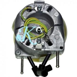 Термоблок Bosch No.: 490999B