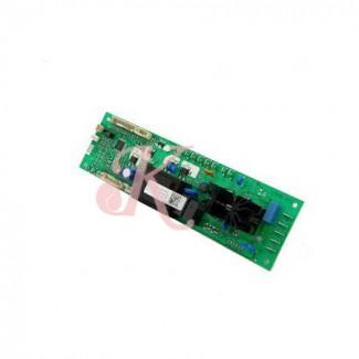 Плата Delonghi ESAM6700 No.: 5213211151