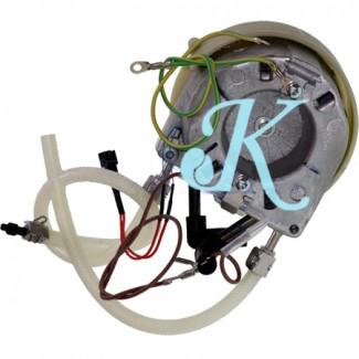 Термоблок Bosch №499949