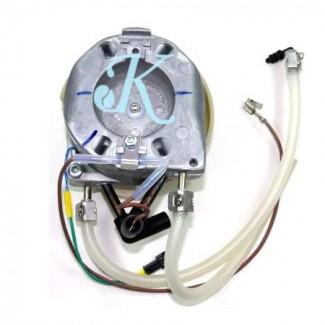 Термоблок Bosch №499951