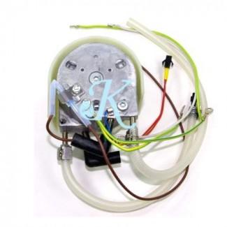 Термоблок Bosch №499950B