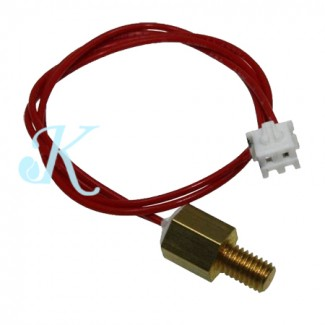 Датчик температуры Bosch для термоблока No.: 610671B