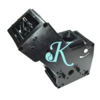 https://life-kofe.ru/image/cache/catalog/products/322-200x200.jpg