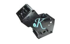 https://life-kofe.ru/image/cache/catalog/products/322-236x150.jpg