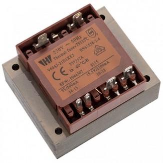 Трансформатор 230V №419962 Bosch
