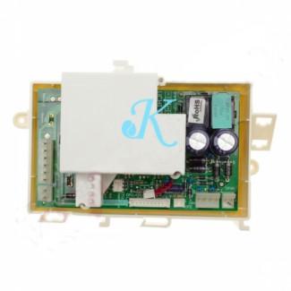 Силовой модуль N:643210 Bosch
