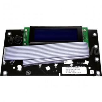 Панель управления с дисплеем DeLonghi ESAM6600 5232113300