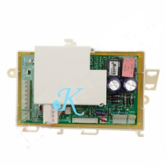Силовой модуль N: 643440 Bosch