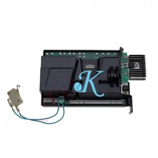 Модуль управления для TK54 / TCA54 No.: 645134 Bosch