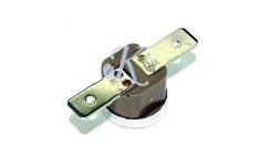 Термостат 115C/10A 1NT01L для помпы Art.N: 63190
