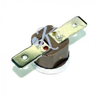 Термостат 115C/10A 1NT01L для помпы Art.N: 63190 Bosch