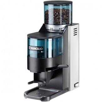 Кофемолка Rancilio MD Rocky