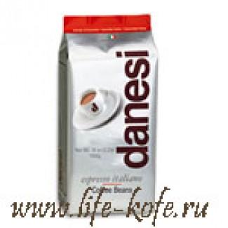 Кофе Danesi Classic