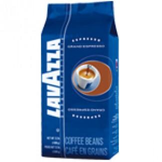 Lavazza Grand Espresso (1 кг)