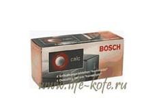Средство для удаления накипи Bosch/Siemens