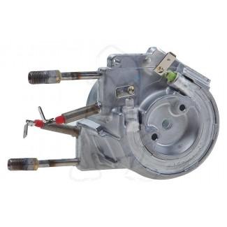 Термоблок круглый 230В для Saeco