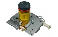 термоблок ESAM с 6мм выходами N 7313213911