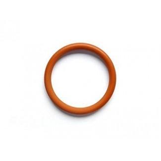 Уплотнительное кольцо заварного устройства Saeco