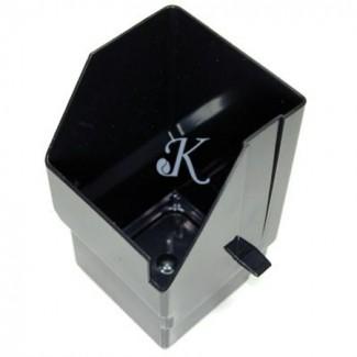 Контейнер отработанного кофе для Saeco Incanto Art.Nr.: 142602299