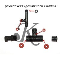 https://life-kofe.ru/image/cache/catalog/products/96-200x200.jpg