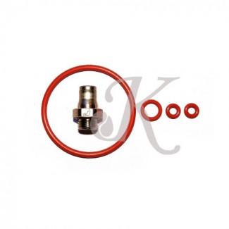Рем.комплект термоблока E- serie Jura