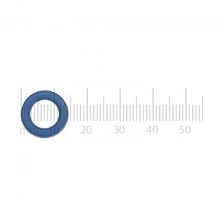 Уплотнитель Premium заварного блока Rotel