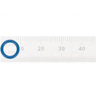 Уплотнительное кольцо Premium верхнего поршня заварного устройства Rotel