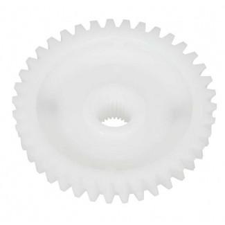 Шестерня горизонтальной кофемолки PHILIPS/SAECO 996530029609