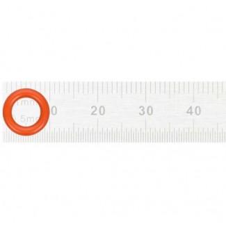Уплотнительное кольцо 0060-20 для полностью автоматических кофемашин Saeco