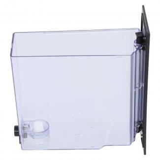 Резервуар для воды с крышкой Saeco Moltio