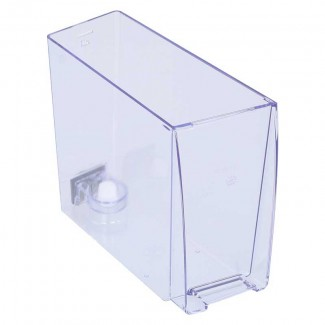 Бак для воды Saeco для полностью автоматических кофемашин Intelia и Intuita