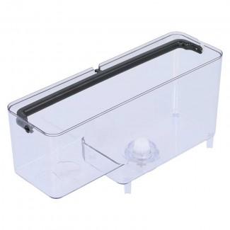 Бак для воды Saeco с ручкой