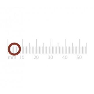 Уплотнительное кольцо 0060-15 для Saeco Primea, Talea