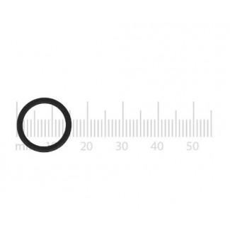 Уплотнительное кольцо с паровым соплом Saeco