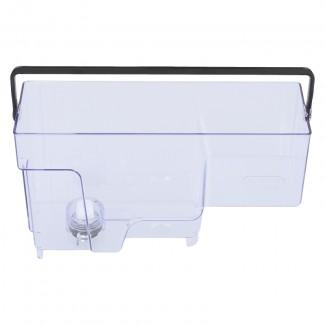 Резервуар для воды для кофемашин Phlips