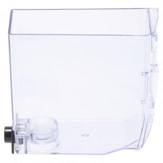 Емкость для воды для кофемашин Phlips