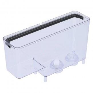 Резервуар для воды Saeco Incanto