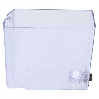 Резервуар для воды Saeco Moltio