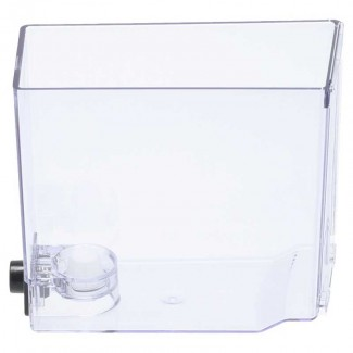 Бак для воды Saeco Syntia