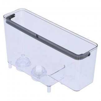 Бак для воды Saeco Xelsis