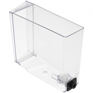 Бак для воды Saeco Xelsis SM7XXX