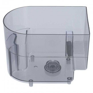 Бак для воды Saeco для кофемашин Magic и Royal 996530039481