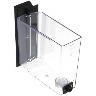 Резервуар для воды с крышкой Saeco Moltio HD87