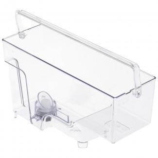 Резервуар для воды Saeco Incanto HD89