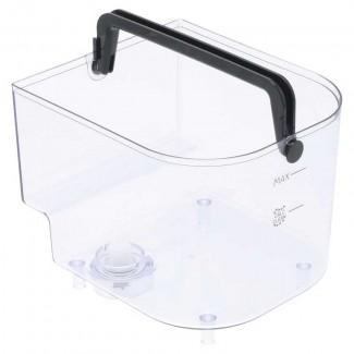 Бак для воды Saeco Royal one Touch
