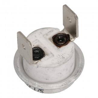 Термостат контактный 175°C  Saeco