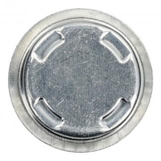 Термостат бойлера 190°C  Saeco