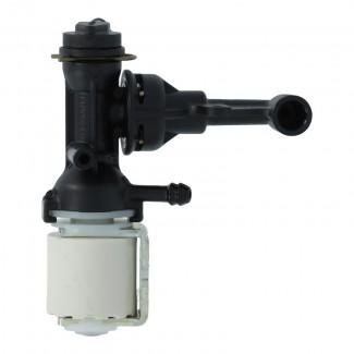Клапан распределения воды Saeco